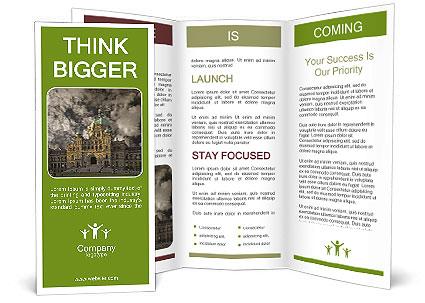 0000079632 Brochure Template
