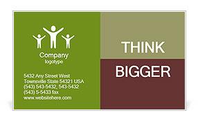 0000079632 Business Card Templates