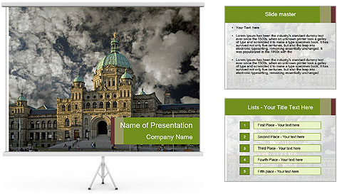 0000079632 PowerPoint Template