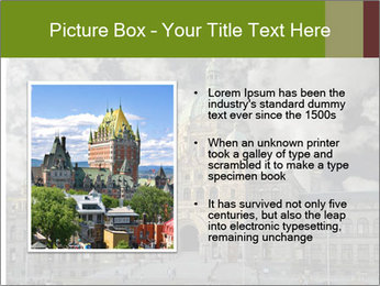 0000079632 PowerPoint Templates - Slide 13