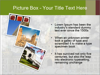 0000079632 PowerPoint Templates - Slide 17