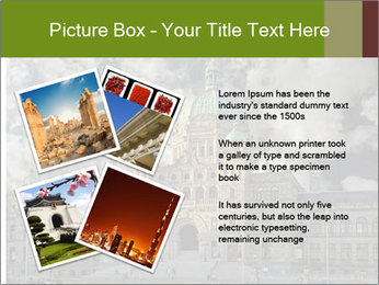 0000079632 PowerPoint Templates - Slide 23