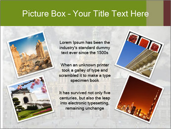 0000079632 PowerPoint Templates - Slide 24