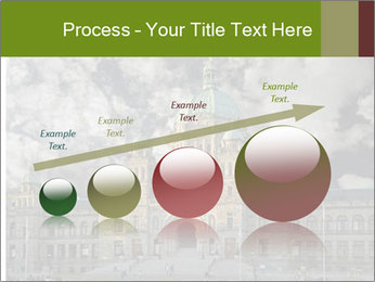 0000079632 PowerPoint Templates - Slide 87