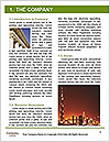 0000079632 Word Templates - Page 3