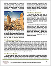 0000079632 Word Templates - Page 4