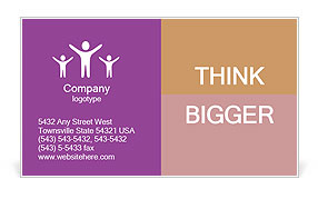 0000079633 Business Card Templates