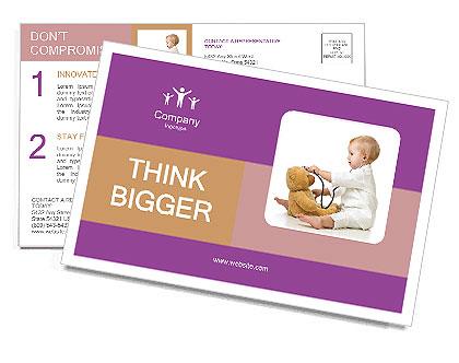 0000079633 Postcard Template