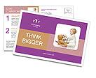 0000079633 Postcard Templates