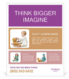 0000079633 Poster Template