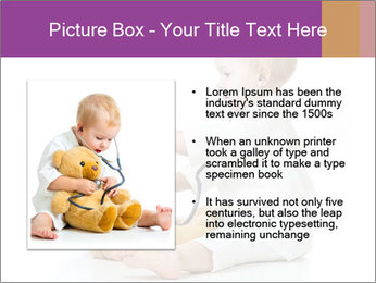 0000079633 PowerPoint Template - Slide 13