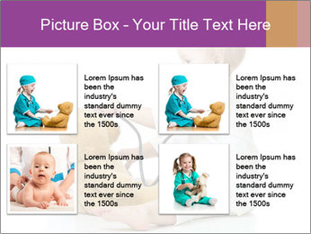 0000079633 PowerPoint Template - Slide 14