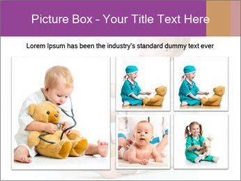 0000079633 PowerPoint Template - Slide 19