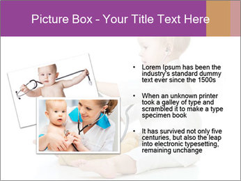 0000079633 PowerPoint Template - Slide 20
