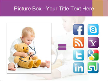 0000079633 PowerPoint Template - Slide 21