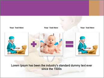 0000079633 PowerPoint Template - Slide 22