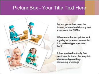 0000079633 PowerPoint Template - Slide 23