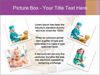 0000079633 PowerPoint Template - Slide 24