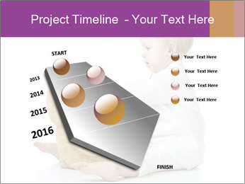 0000079633 PowerPoint Template - Slide 26