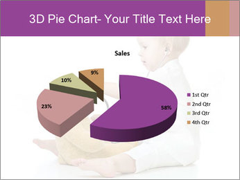 0000079633 PowerPoint Template - Slide 35