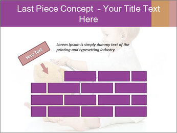 0000079633 PowerPoint Template - Slide 46