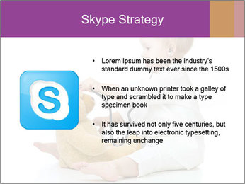 0000079633 PowerPoint Template - Slide 8