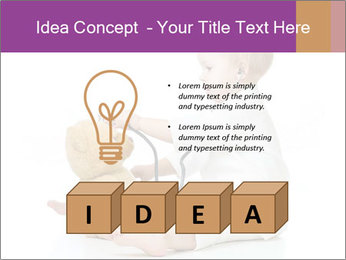 0000079633 PowerPoint Template - Slide 80