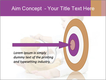 0000079633 PowerPoint Template - Slide 83