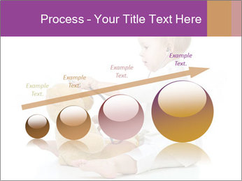 0000079633 PowerPoint Template - Slide 87