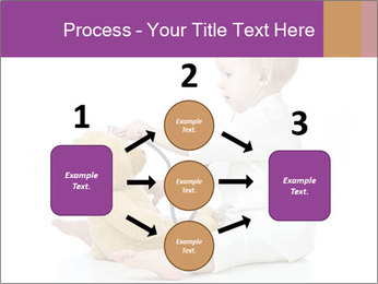 0000079633 PowerPoint Template - Slide 92