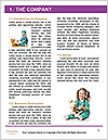 0000079633 Word Templates - Page 3