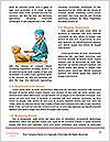 0000079633 Word Templates - Page 4