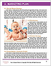 0000079633 Word Templates - Page 8