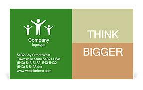 0000079634 Business Card Templates