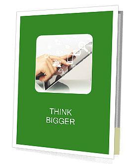 0000079634 Presentation Folder