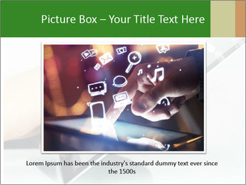 0000079634 PowerPoint Template - Slide 15
