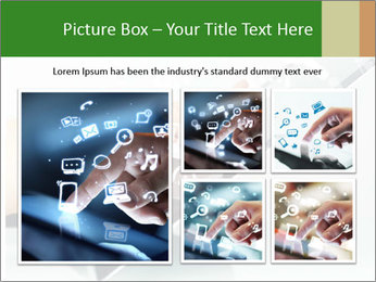 0000079634 PowerPoint Template - Slide 19