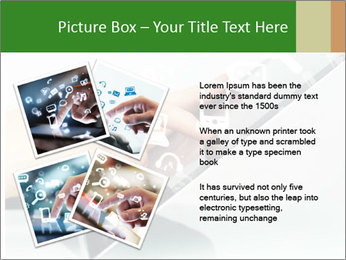 0000079634 PowerPoint Template - Slide 23