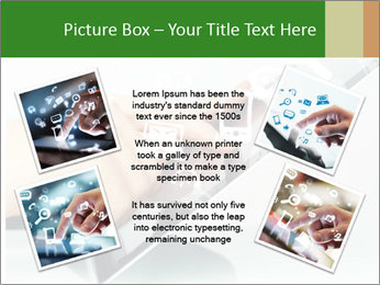 0000079634 PowerPoint Template - Slide 24