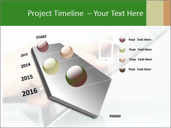 0000079634 PowerPoint Template - Slide 26