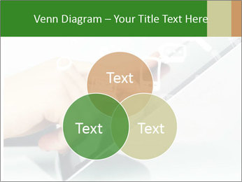 0000079634 PowerPoint Template - Slide 33