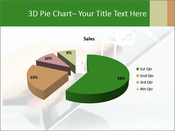 0000079634 PowerPoint Template - Slide 35