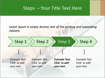 0000079634 PowerPoint Template - Slide 4