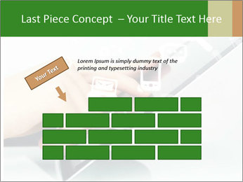 0000079634 PowerPoint Template - Slide 46