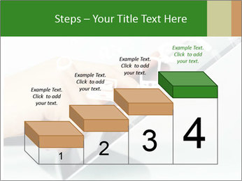 0000079634 PowerPoint Template - Slide 64