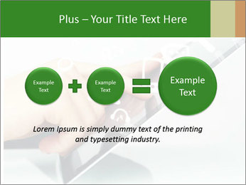 0000079634 PowerPoint Template - Slide 75
