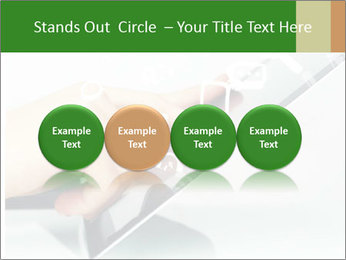 0000079634 PowerPoint Template - Slide 76