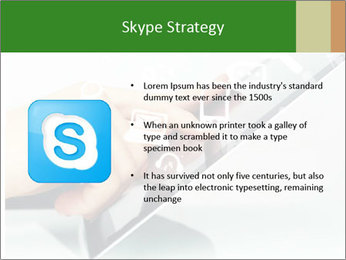 0000079634 PowerPoint Template - Slide 8