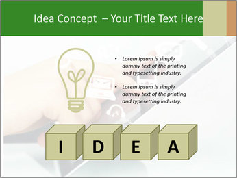 0000079634 PowerPoint Template - Slide 80