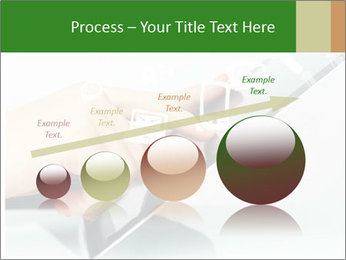 0000079634 PowerPoint Template - Slide 87